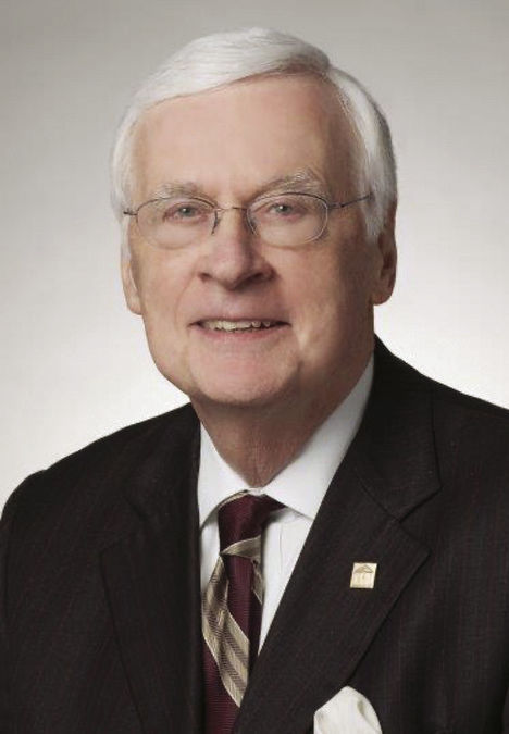 Baliles, Governor Gerald L.