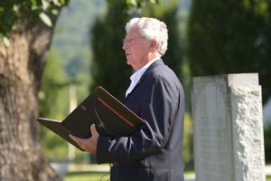 Nelson officially recognizes Aug. 20 as a day of remembrance