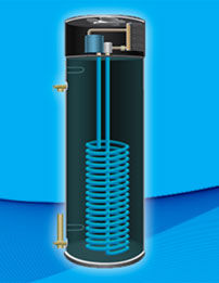 Heat Pump Water Heaters: Big Winners for Your Wallet and Planet