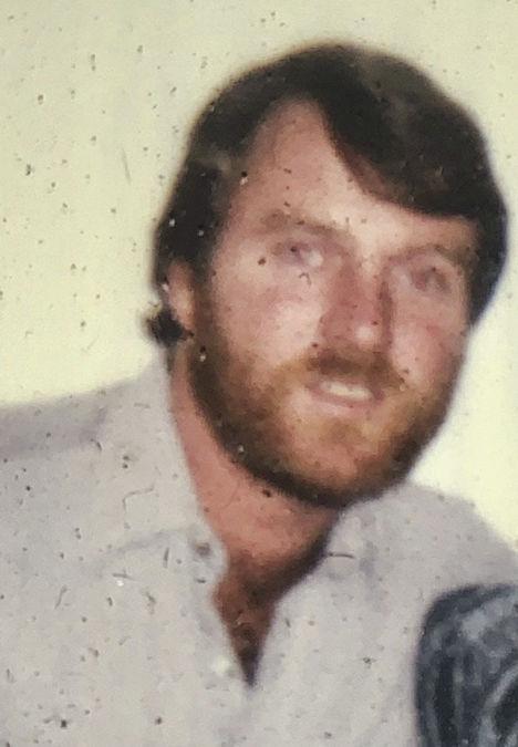 Southard, Craig Steven