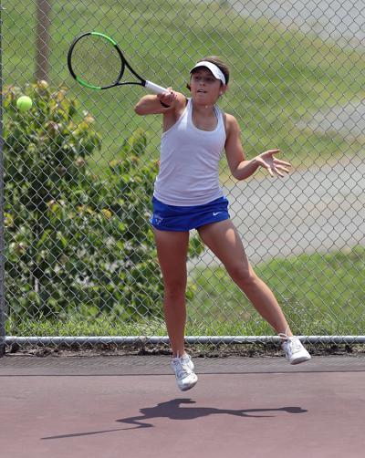 CDP 0602 western tennis457.JPG