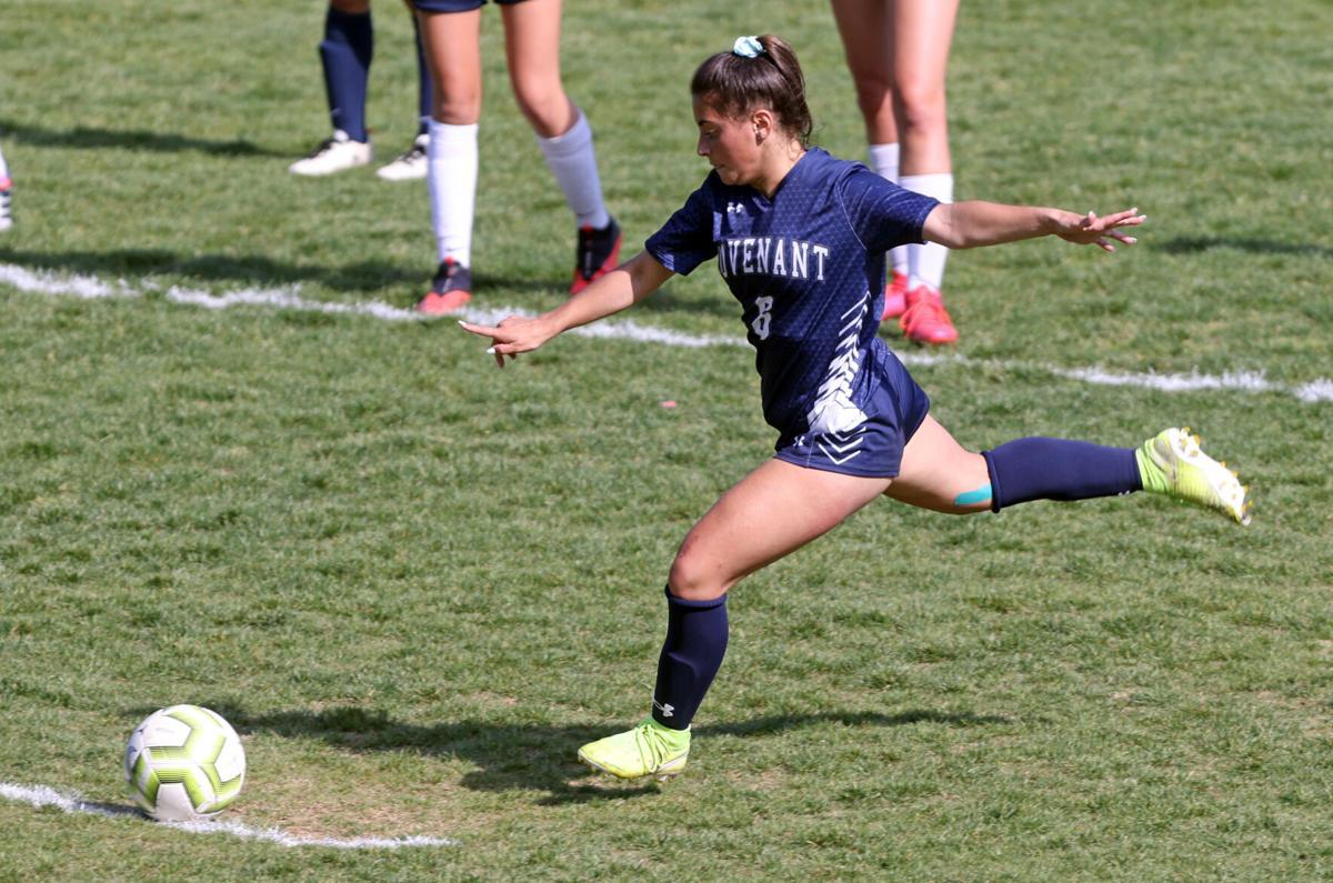 051921-cdp-sports-soccer-covenant447.JPG