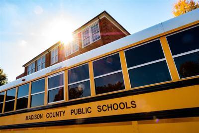 Madison County Public Schools