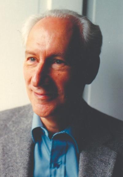 Brill, Arthur Sylvan