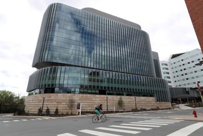 20200401_cdp_news_UVa_Hospital_Tower531.JPG