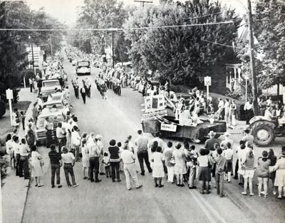 IHBNR: Sept. 2, 1971_Gville parade