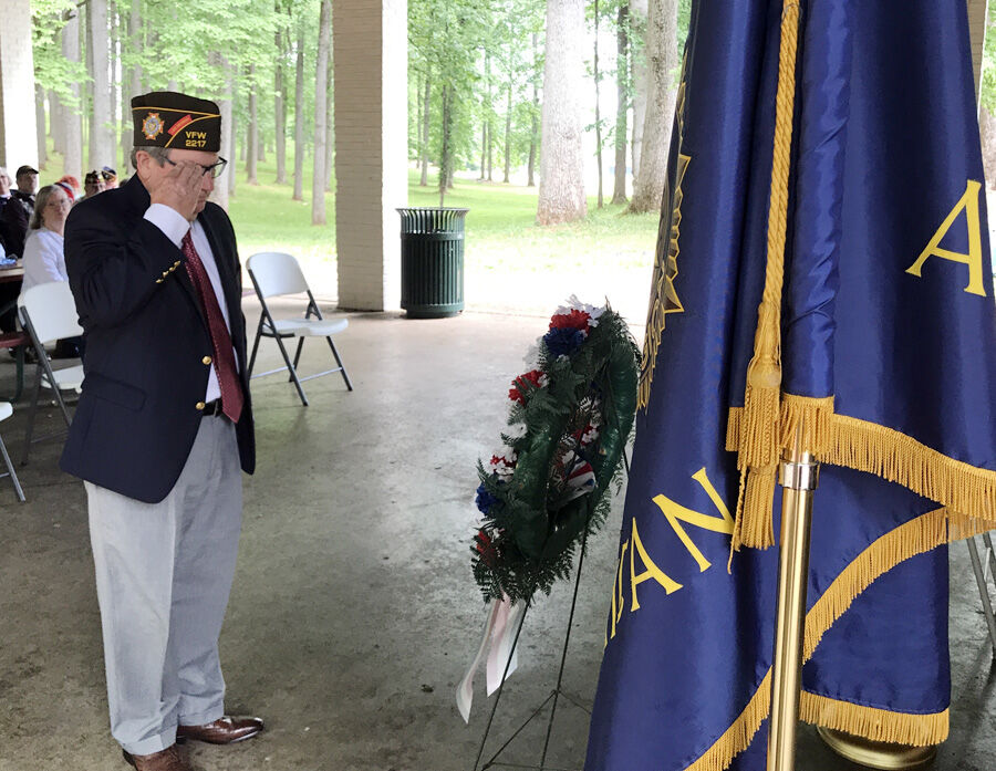 J-American Legion_Memorial Day_4100.jpg