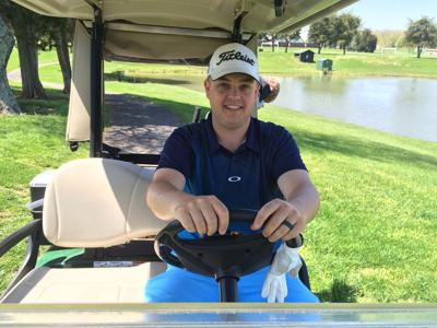 The Sporting Life: From vocation to recreation