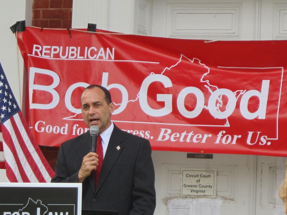 Bob Good 1