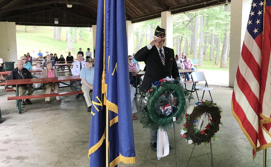 J-American Legion_Memorial Day_4108.jpg