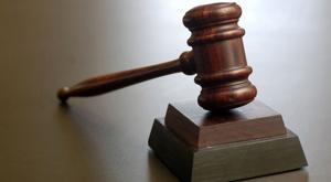 Albemarle businessman pleads guilty to bilking $3 million from widow of longtime friend