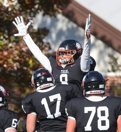 20191102_Woodberry Fork Union Football207.JPG