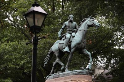 CDP 0824 Jackson Statue226.JPG