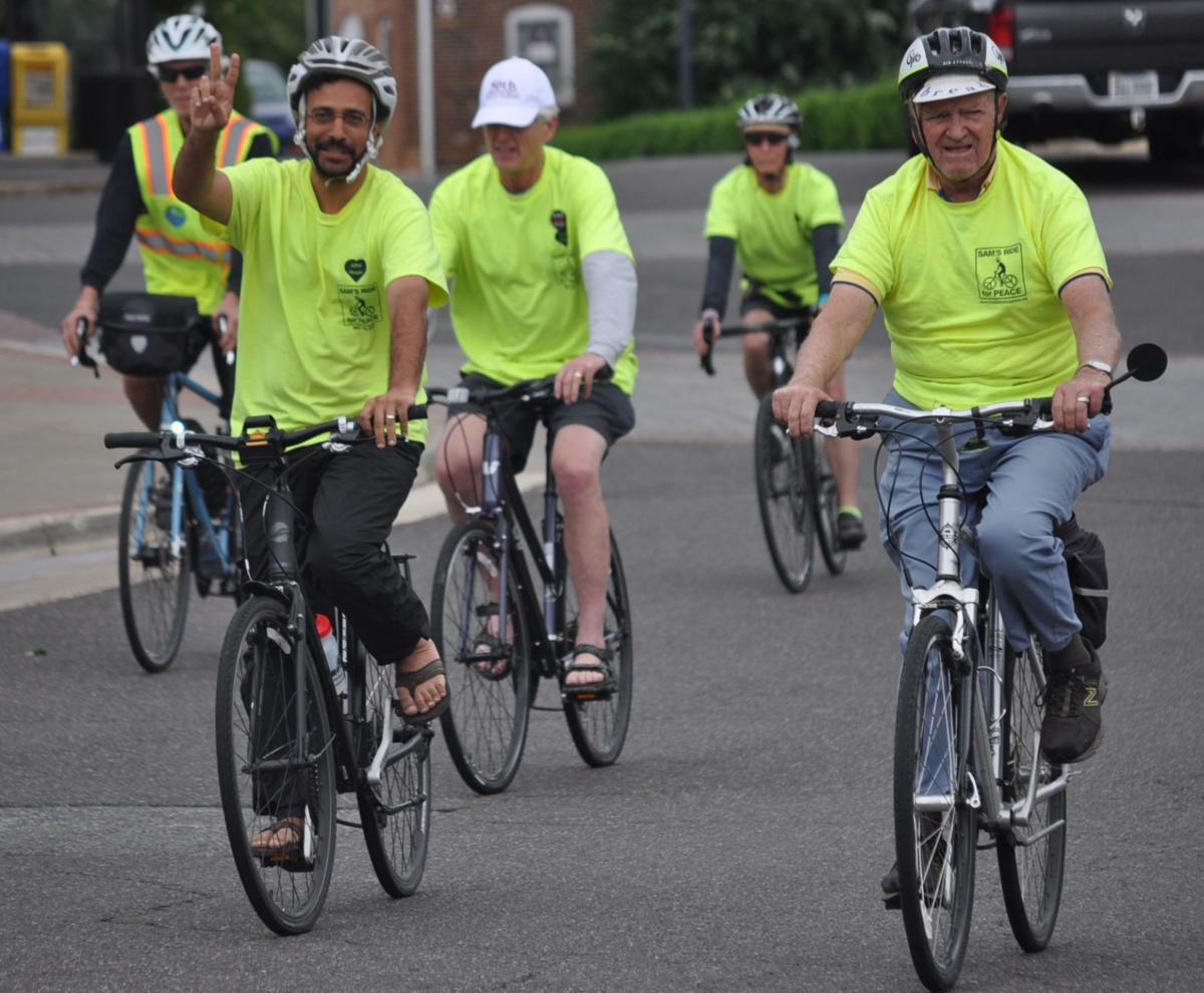 CSE 0527 Peace bikes.JPG