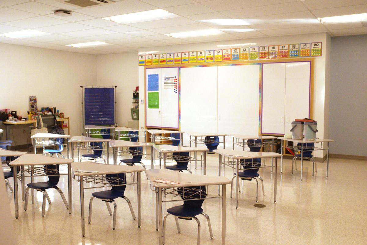 MPS-classroom.jpg