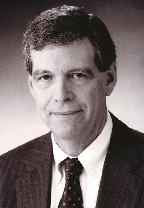 Fording Jr., Edmund H.