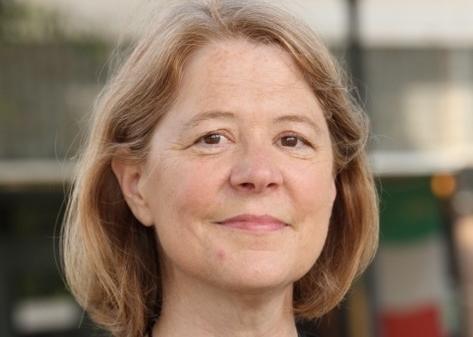 Kristin Szakos