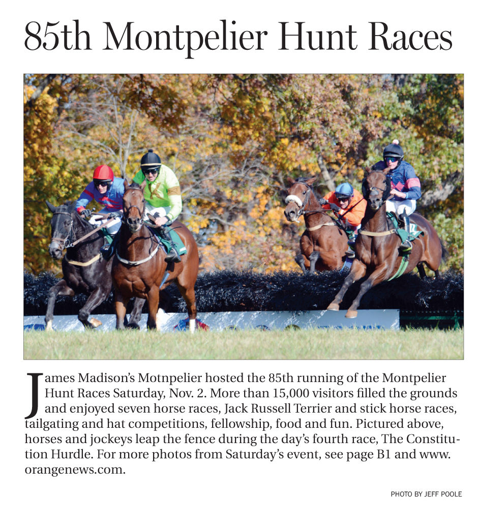 Montpelier Races_A1.jpg