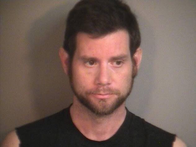 Arrests made in assault