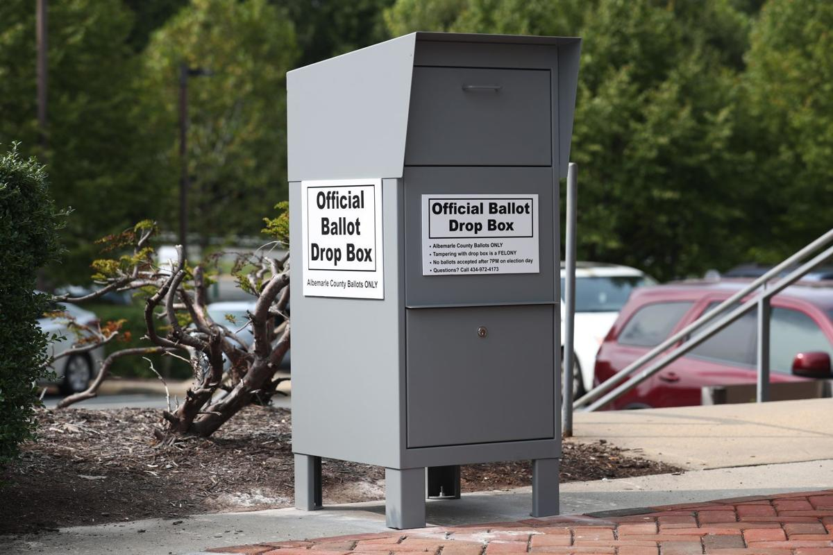 202009017_cdp_news_ ballott boxes 224.JPG
