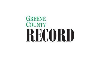 Greene County Record