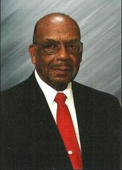 Thomasson, Dr. John E.