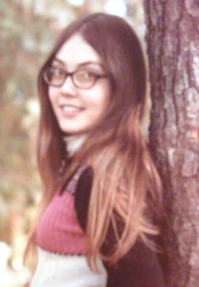 Dwier, Karen Elizabeth (Giannini)