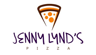 Jenny Lynd's