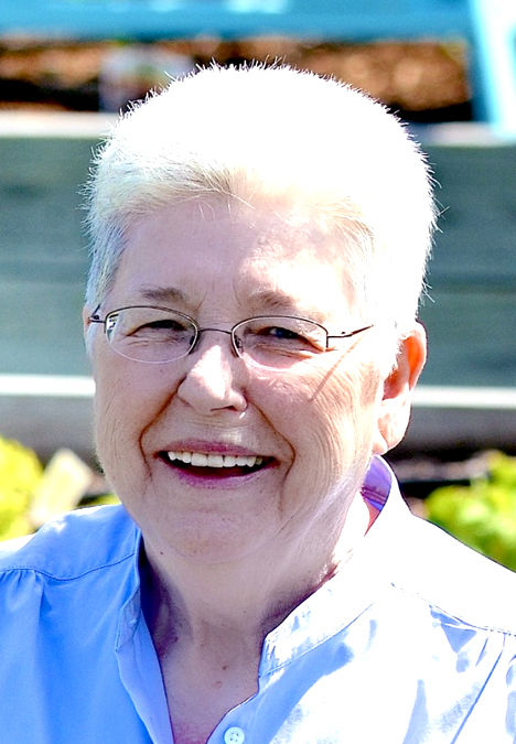 Dunn, Joyce Ann