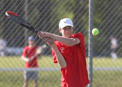 042621-cdp-sports-tennis244.JPG