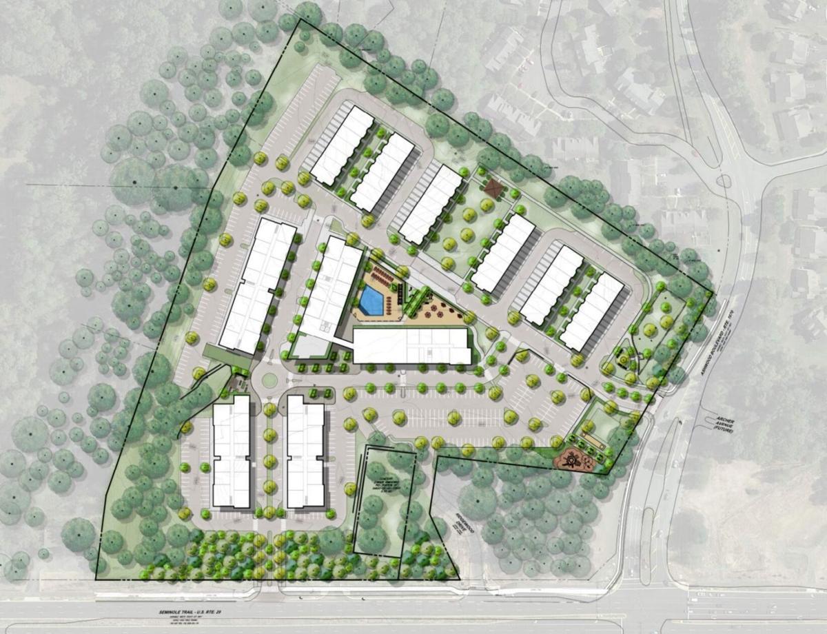 RST Development June concept plan