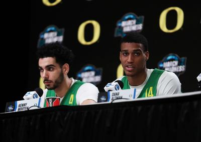 3b65a035da1a Scouting report  Oregon beat writer breaks down the Ducks ahead of ...