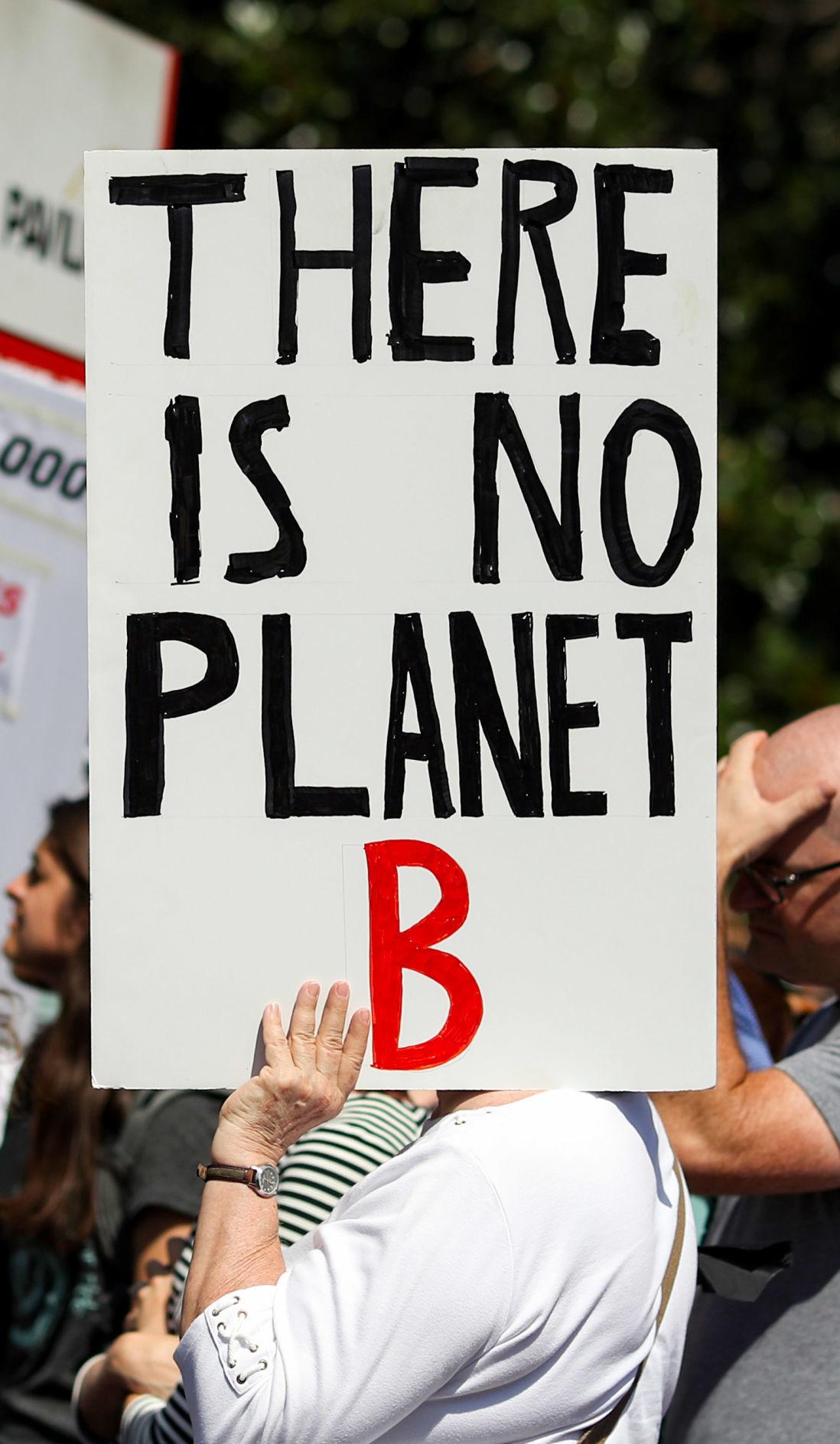 20190920_cdp_news_climate_rally643.JPG