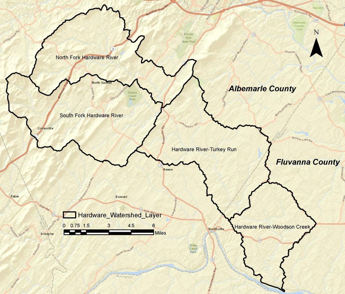 Hardware Watershed Map.jpg