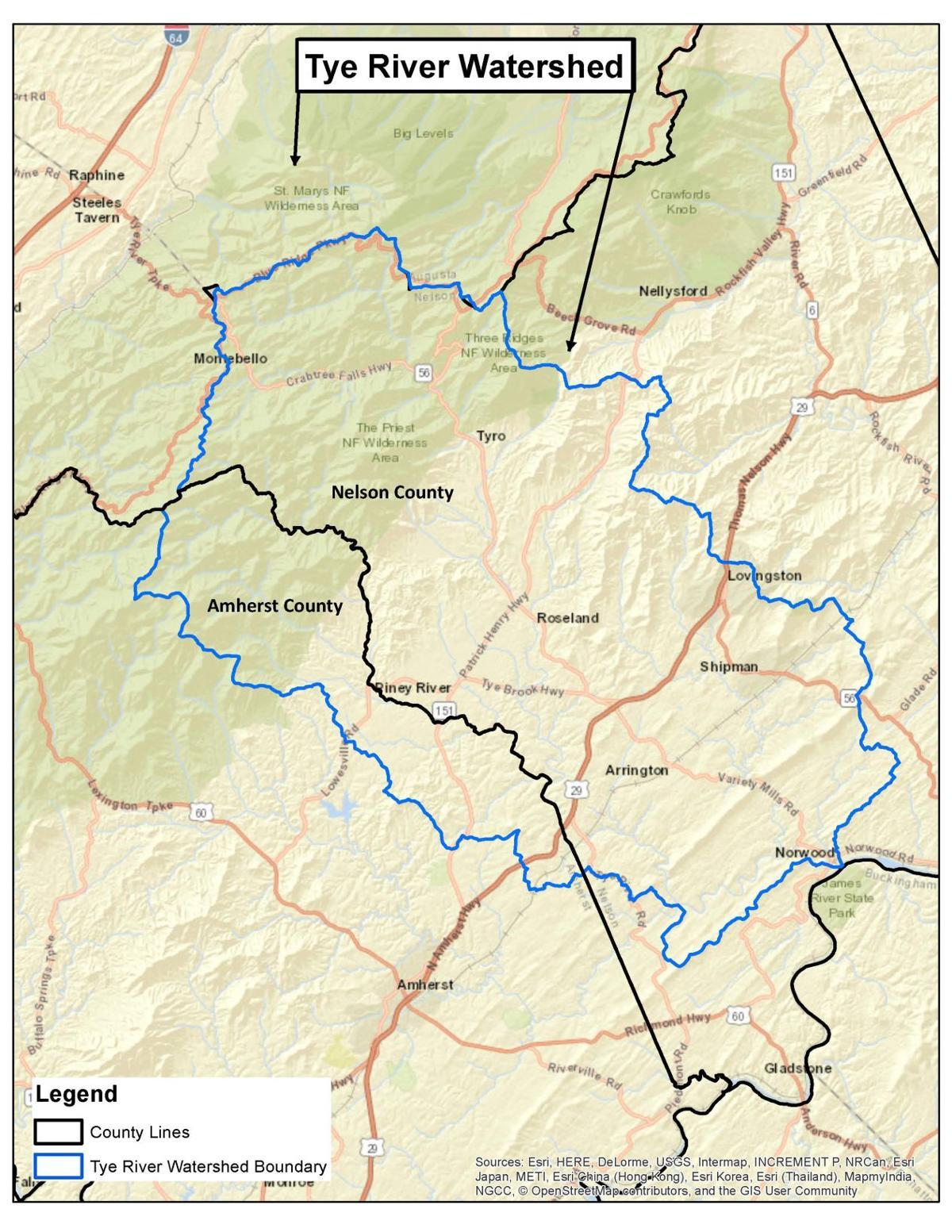 Tye Watershed-Including Amherst.jpg