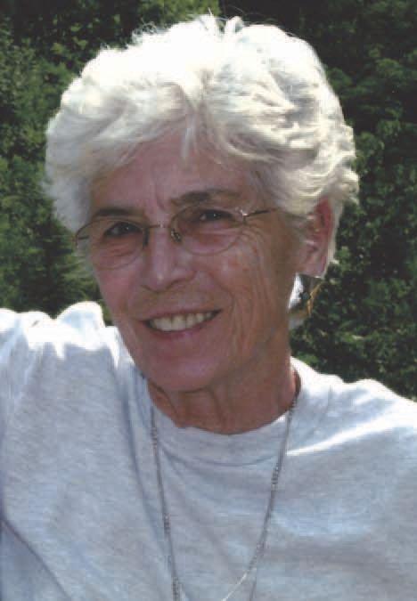 Renick, Phyllis Jean Brigg