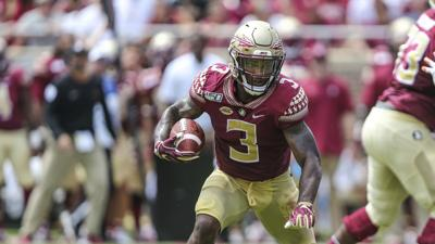 Scouting report: Florida State beat writers break down the Seminoles