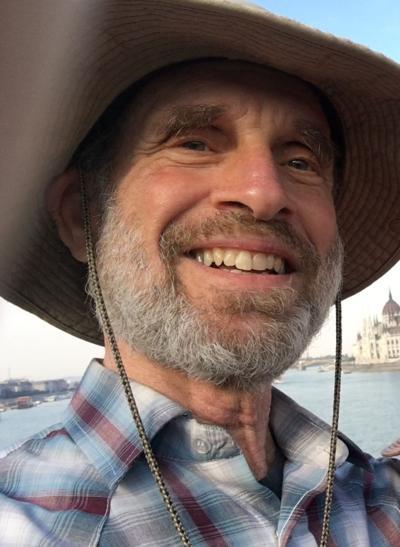 Andy Schmookler column sig