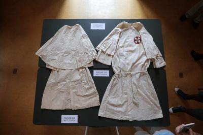 CDP KKK Robes147.JPG