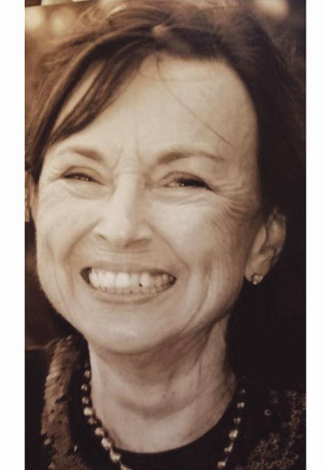 Edlich (Taylor), Carol Cecelia