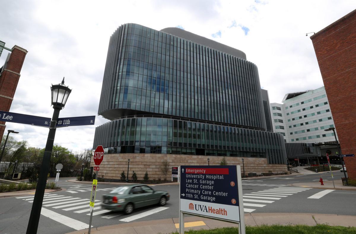 20200401_cdp_news_UVa_Hospital_Tower528.JPG