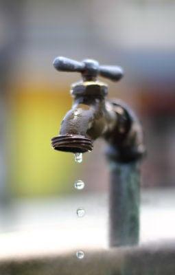 drippingfaucet