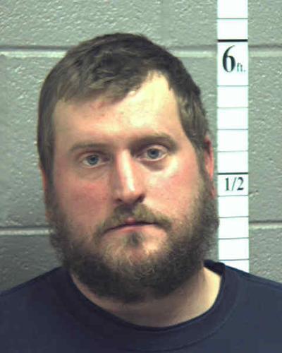 Man sentenced after violent threesome