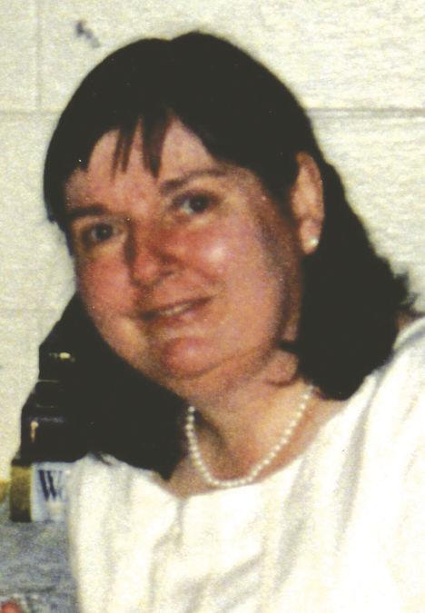 Shifflett, Marie Elizabeth