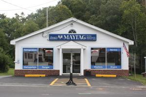 Doug Maytag