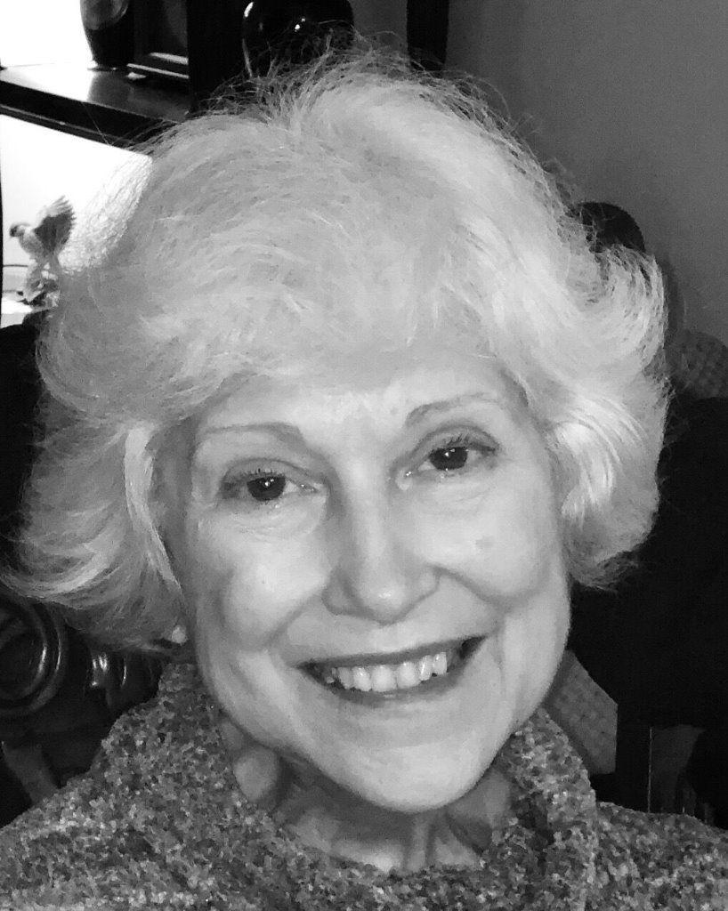 Herath, Barbara Daun