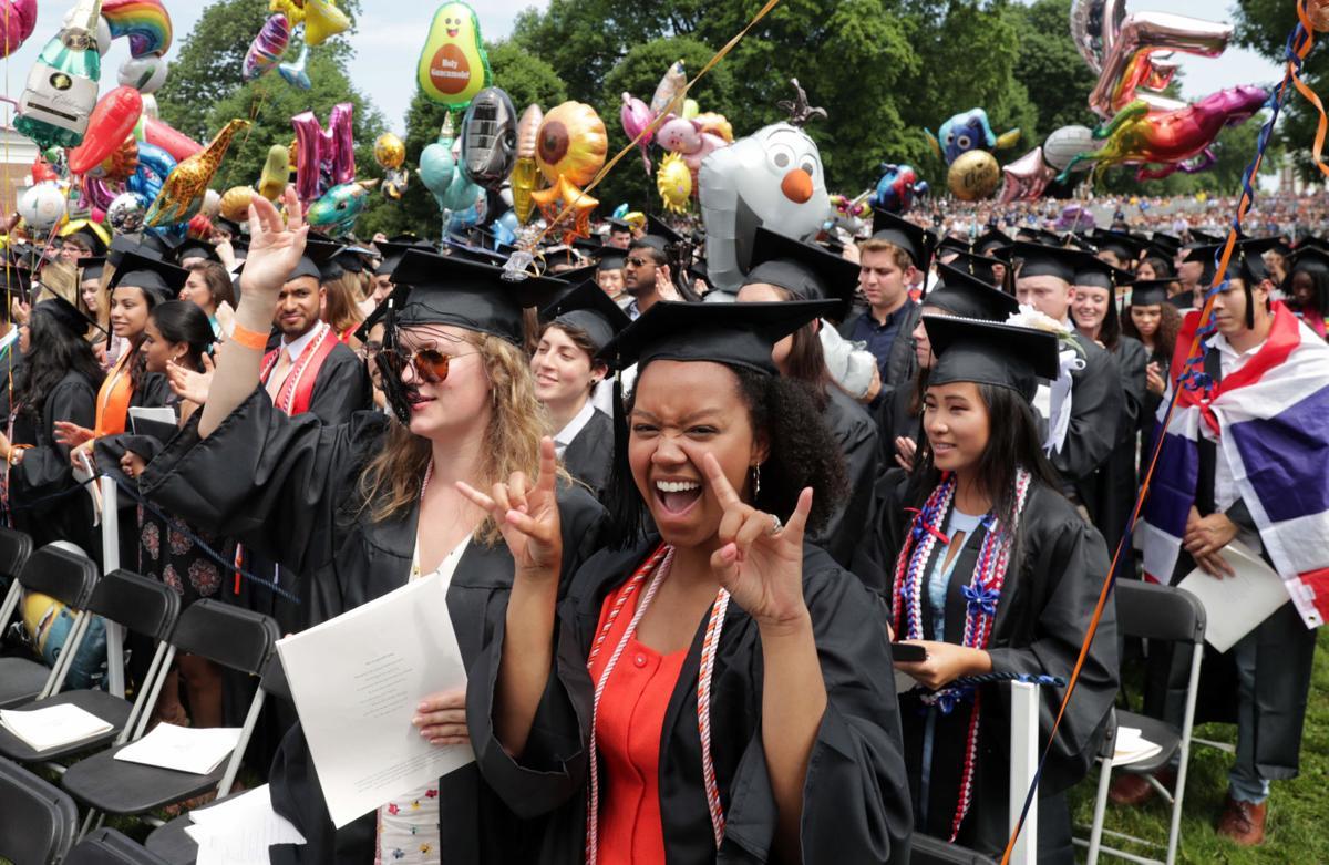CDP 0519 UVa Graduation619.JPG
