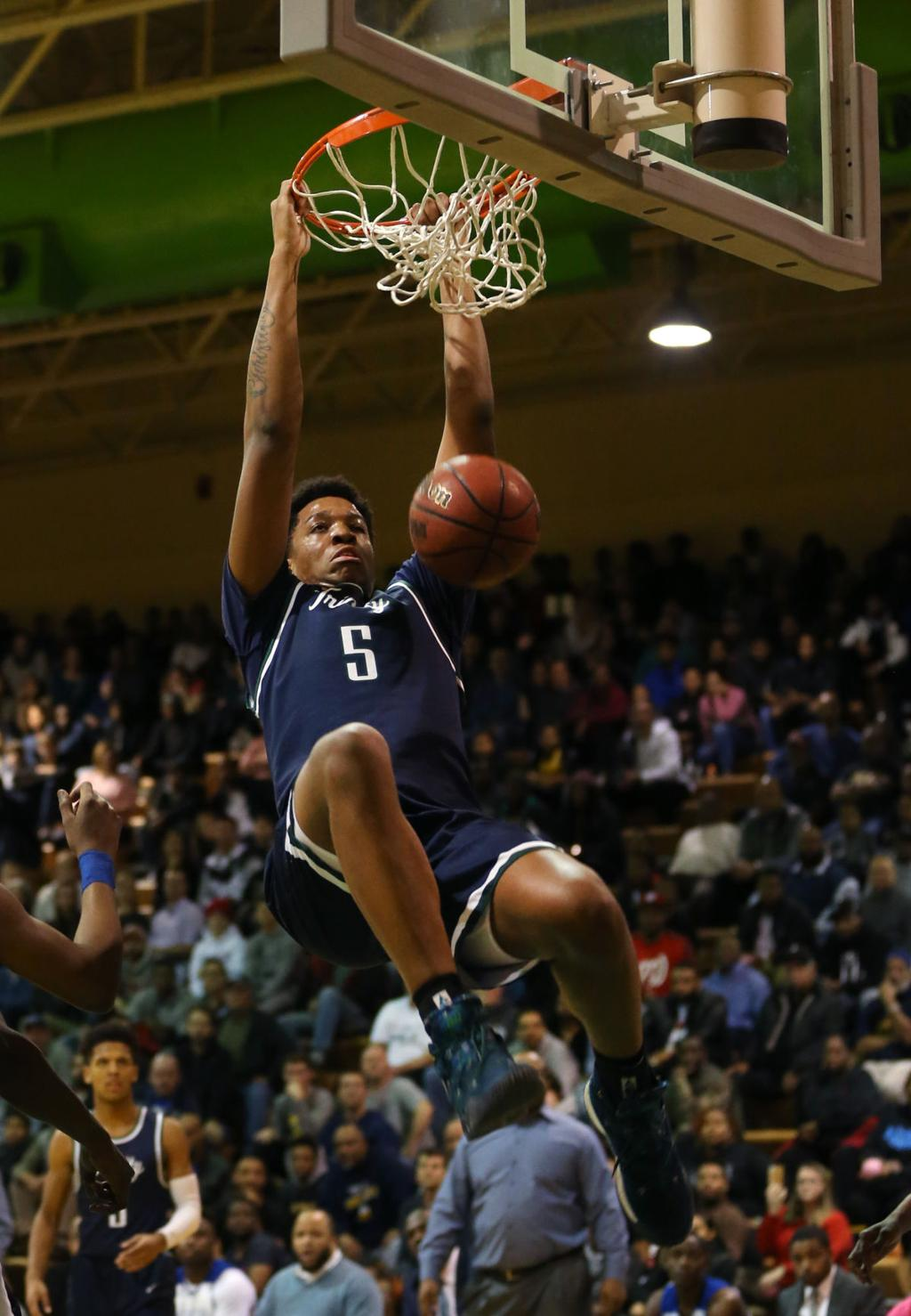 As The July Live Recruiting Period Begins A Look At The Virginia Basketball Team S Top Targets Cavalier Insider Dailyprogress Com