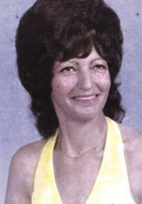 Shirley Talbott