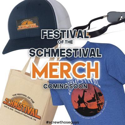Festival of the Schmestival